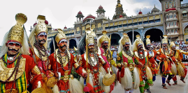 blog_Mysore-dasara