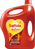 saffola-active-product