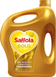 saffola-gold-product
