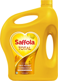 saffola-total-product