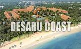desaru-coast