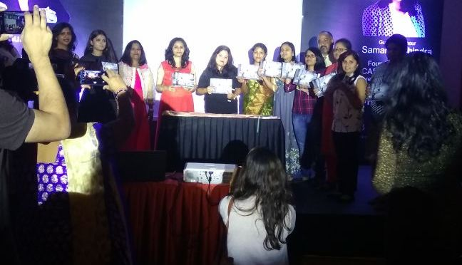CTB MUSAFIR – Features 29 Women Travel Bloggers