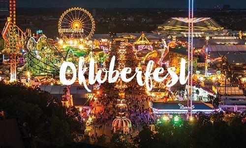 Munich hosts 185th Oktoberfest