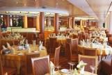 costa_cruises_costa_neoriviera_interior_cetara_restaurant